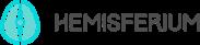 Centro Hemisferium