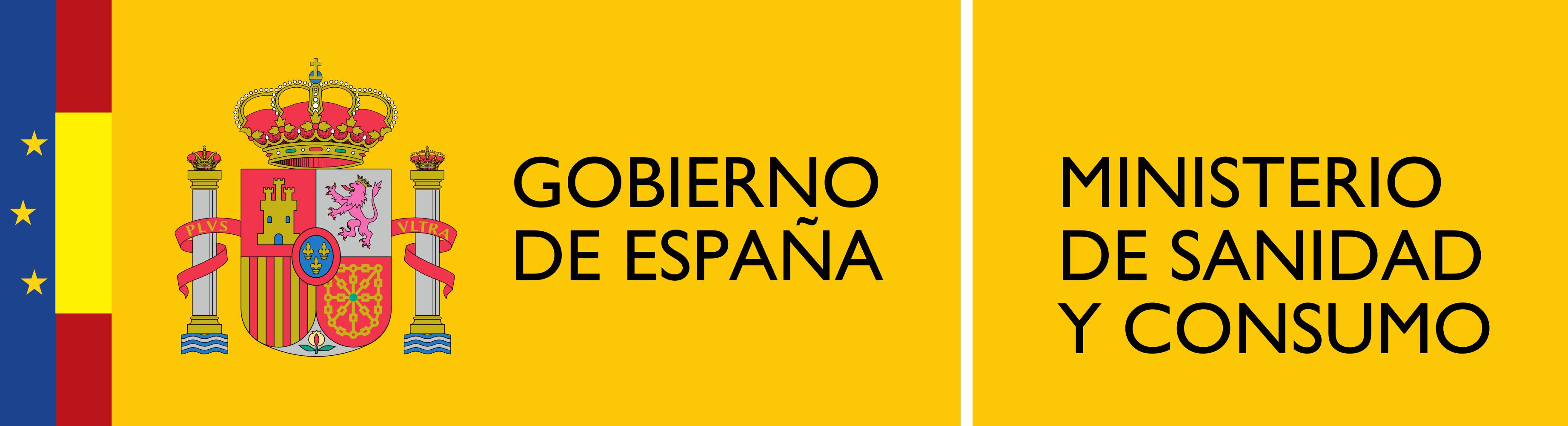 Logotipo_del_Ministerio_de_Sanidad_y_Consumo