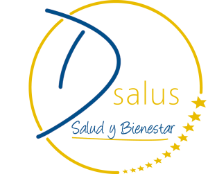 DSALUS-2-300x251